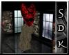 #SDK# D Valentine Column