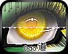 -道; March Eyes Ma