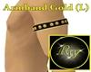 Arm Band (L)
