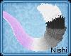 [Nish] Siha Tail