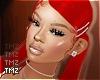 T| Sheyla -Red