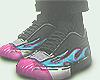 zhoess