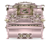 orgue room pink
