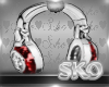 *SK*HEADPHONES REQUEST