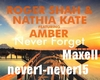 Roger Shah-Never Forget