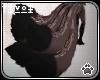 Tiv| Niji Tail (M/F) V3