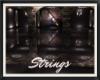~SB  Strings