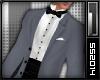 SS14 Tuxedo 2