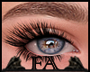 FA ♐ Ocean Eyes