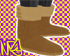 *(M).Ugz.Brown*