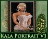 Memorial Kala Rose V1