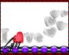 GG: Valentine Love
