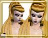 *v5 Vampiress Blonde