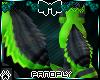 Panzo Tail V3 (G)