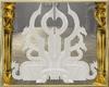 Celestial Dragon Throne