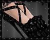 Orakel Sexy Heels
