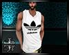 :XB: T-shirt A