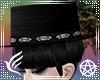 Skully Hat