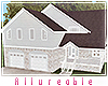 A* Burb Home [Req.]