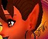 SheDevil Ears
