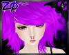 Zhark | Hair V1