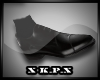 Priest Shoes