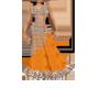 [YS]Orange Lehga