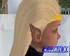 elf ears any skin