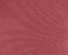 Garnet's Collar