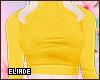 Lemonade Top e