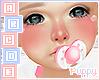 🐕 Princess Paci