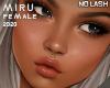 MIRU | Zell MH NL - T5