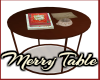 Merry Table