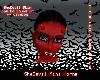 [TPS]DevilGirlMiniHorns