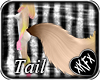 *KF* Spasm Tail 2