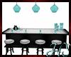 *H WinterFrost Bar
