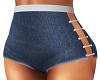 July Shorts
