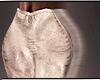 ▲ To Bad RL Skirt (O)