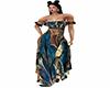 Dress Fiorella