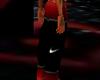 [TK] Red  Sweats