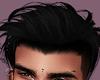 Hair Black Luke