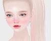 ➧Sandra Bloss Pink