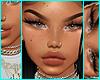 N. Sexy Bronze Skin