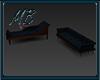 [8v10] sofa
