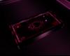 [`] Spade Pool Table