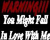 Love Warning 2