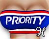 Priority Top