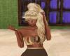 Apala Blonde