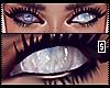 ϟ Venom Eye L .