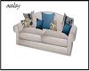 kings sofa